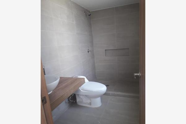 Foto de casa en venta en circuito san joaquin 12, san diego, san pedro cholula, puebla, 9264325 No. 07