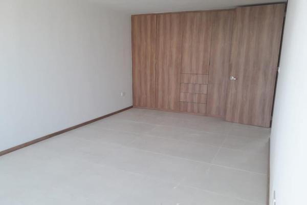 Foto de casa en venta en circuito san joaquin 12, san diego, san pedro cholula, puebla, 9264325 No. 09