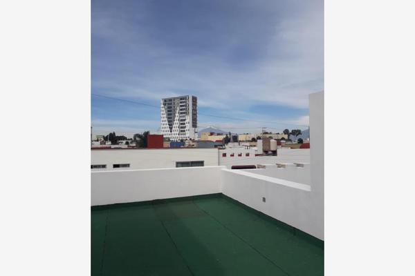 Foto de casa en venta en circuito san joaquin 12, san diego, san pedro cholula, puebla, 9264325 No. 11