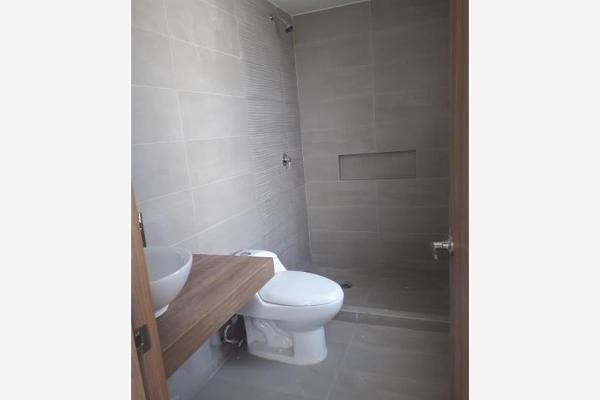 Foto de casa en venta en circuito san joaquin 12, villas san diego, san pedro cholula, puebla, 9264325 No. 07