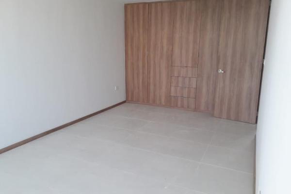 Foto de casa en venta en circuito san joaquin 12, villas san diego, san pedro cholula, puebla, 9264325 No. 09