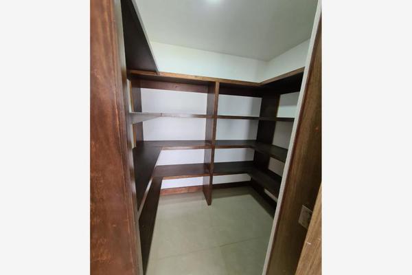 Foto de casa en venta en circuito santa anita norte 17, las animas santa anita, puebla, puebla, 18531092 No. 14