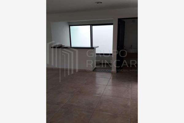 Foto de casa en renta en circuito santa teresa 00, juriquilla santa fe, querétaro, querétaro, 8861654 No. 03