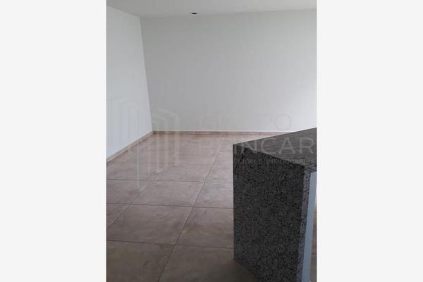 Foto de casa en renta en circuito santa teresa 00, juriquilla santa fe, querétaro, querétaro, 8861654 No. 05