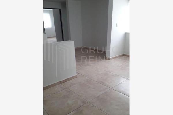 Foto de casa en renta en circuito santa teresa 00, juriquilla santa fe, querétaro, querétaro, 8861654 No. 07
