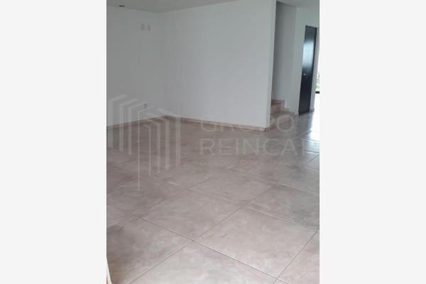 Foto de casa en renta en circuito santa teresa 00, juriquilla santa fe, querétaro, querétaro, 8861654 No. 08