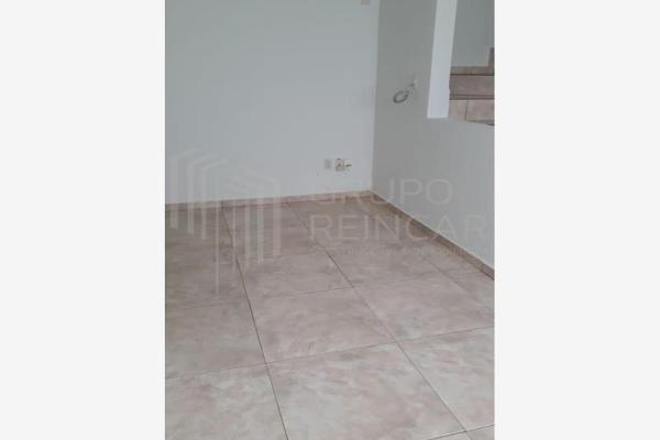 Foto de casa en renta en circuito santa teresa 00, juriquilla santa fe, querétaro, querétaro, 8861654 No. 09