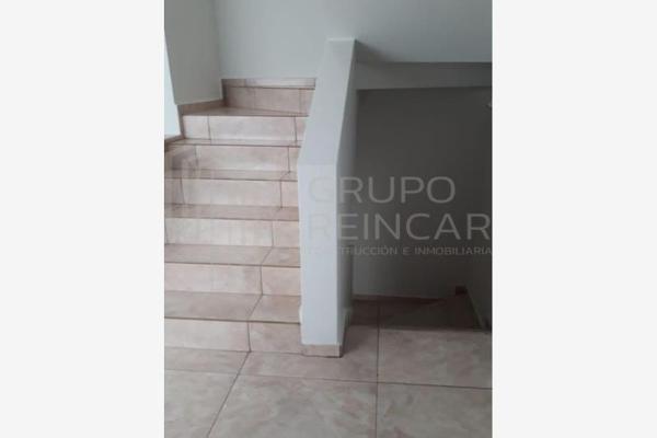 Foto de casa en renta en circuito santa teresa 00, juriquilla santa fe, querétaro, querétaro, 8861654 No. 10