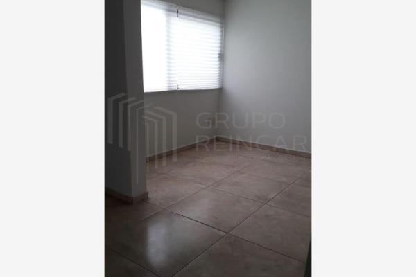 Foto de casa en renta en circuito santa teresa 00, juriquilla santa fe, querétaro, querétaro, 8861654 No. 11