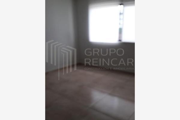 Foto de casa en renta en circuito santa teresa 00, juriquilla santa fe, querétaro, querétaro, 8861654 No. 15