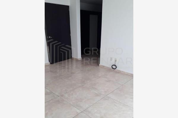 Foto de casa en renta en circuito santa teresa 00, juriquilla santa fe, querétaro, querétaro, 8861654 No. 16