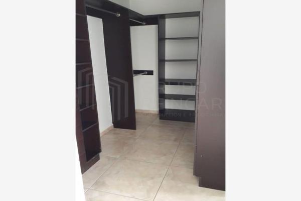 Foto de casa en renta en circuito santa teresa 00, juriquilla santa fe, querétaro, querétaro, 8861654 No. 17