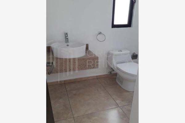 Foto de casa en renta en circuito santa teresa 00, juriquilla santa fe, querétaro, querétaro, 8861654 No. 20