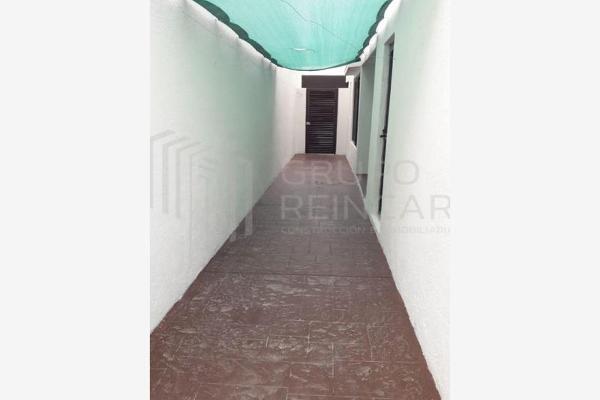Foto de casa en renta en circuito santa teresa 00, juriquilla santa fe, querétaro, querétaro, 8861654 No. 24