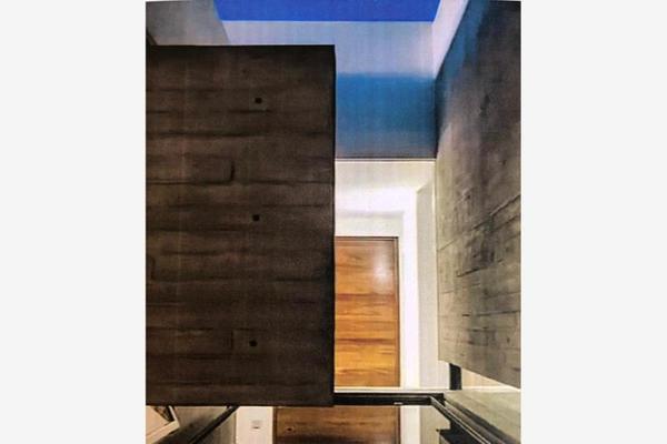 Foto de casa en venta en circuito sur 77, residencial haciendas de tequisquiapan, tequisquiapan, querétaro, 6206647 No. 02