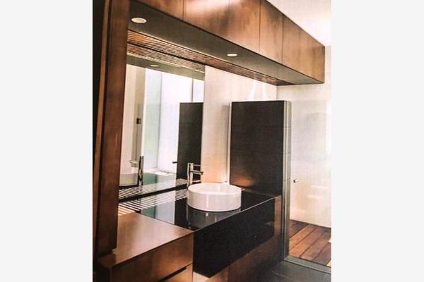 Foto de casa en venta en circuito sur 77, residencial haciendas de tequisquiapan, tequisquiapan, querétaro, 6206647 No. 03