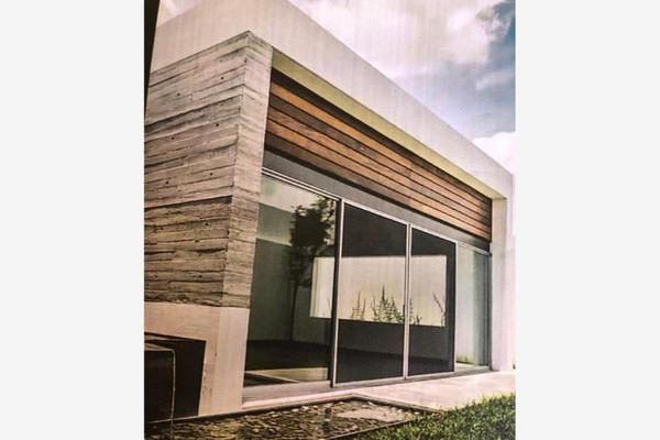 Foto de casa en venta en circuito sur 77, residencial haciendas de tequisquiapan, tequisquiapan, querétaro, 6206647 No. 04