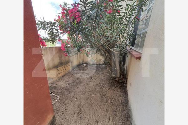 Foto de casa en venta en circuito tamaulipeco 934, miramapolis, ciudad madero, tamaulipas, 0 No. 04