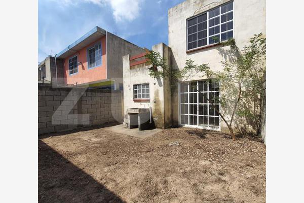 Foto de casa en venta en circuito tamaulipeco 934, miramapolis, ciudad madero, tamaulipas, 0 No. 06