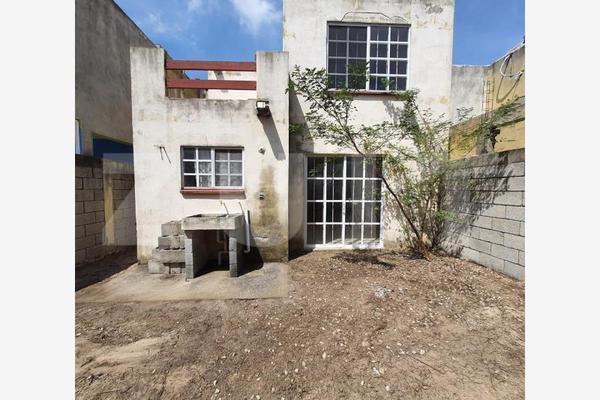 Foto de casa en venta en circuito tamaulipeco 934, miramapolis, ciudad madero, tamaulipas, 0 No. 07