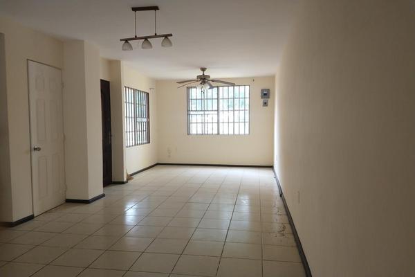 Foto de casa en venta en circuito tamaulipeco , miramapolis, ciudad madero, tamaulipas, 10751312 No. 02