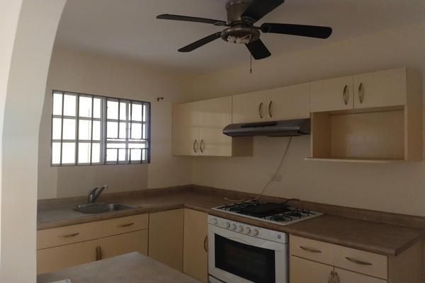 Foto de casa en venta en circuito tamaulipeco , miramapolis, ciudad madero, tamaulipas, 10751312 No. 03