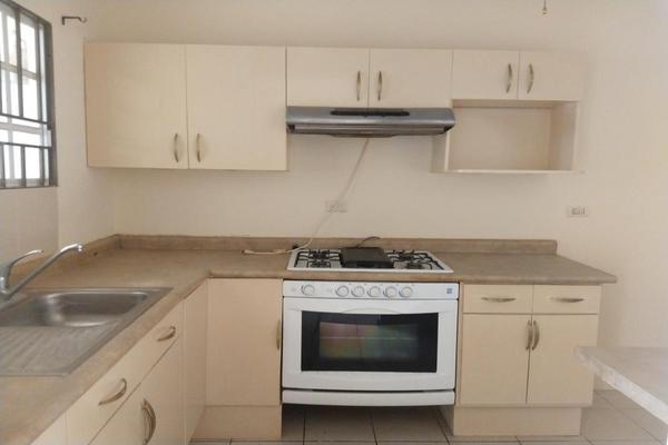 Foto de casa en venta en circuito tamaulipeco , miramapolis, ciudad madero, tamaulipas, 10751312 No. 04