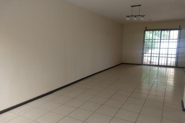 Foto de casa en venta en circuito tamaulipeco , miramapolis, ciudad madero, tamaulipas, 10751312 No. 05