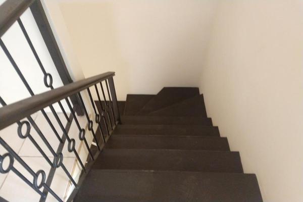 Foto de casa en venta en circuito tamaulipeco , miramapolis, ciudad madero, tamaulipas, 10751312 No. 06