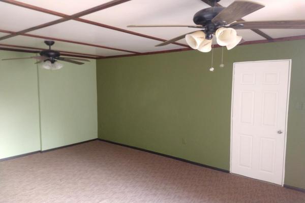 Foto de casa en venta en circuito tamaulipeco , miramapolis, ciudad madero, tamaulipas, 10751312 No. 08