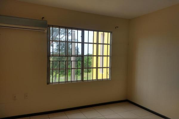 Foto de casa en venta en circuito tamaulipeco , miramapolis, ciudad madero, tamaulipas, 10751312 No. 09