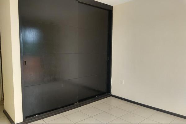 Foto de casa en venta en circuito tamaulipeco , miramapolis, ciudad madero, tamaulipas, 10751312 No. 10