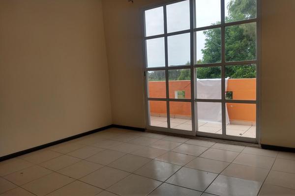 Foto de casa en venta en circuito tamaulipeco , miramapolis, ciudad madero, tamaulipas, 10751312 No. 11