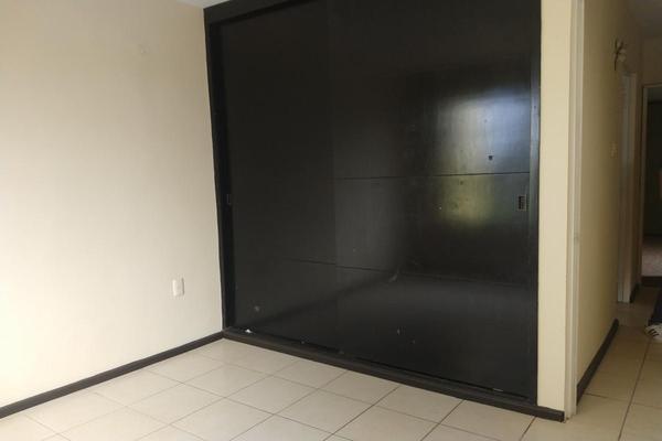 Foto de casa en venta en circuito tamaulipeco , miramapolis, ciudad madero, tamaulipas, 10751312 No. 12