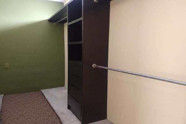 Foto de casa en venta en circuito tamaulipeco , miramapolis, ciudad madero, tamaulipas, 10751312 No. 13
