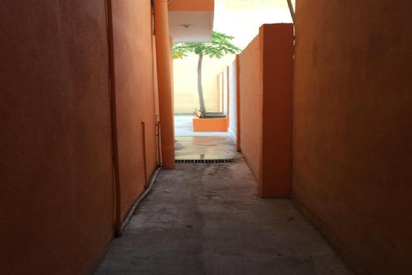 Foto de casa en venta en circuito tamaulipeco , miramapolis, ciudad madero, tamaulipas, 10751312 No. 14