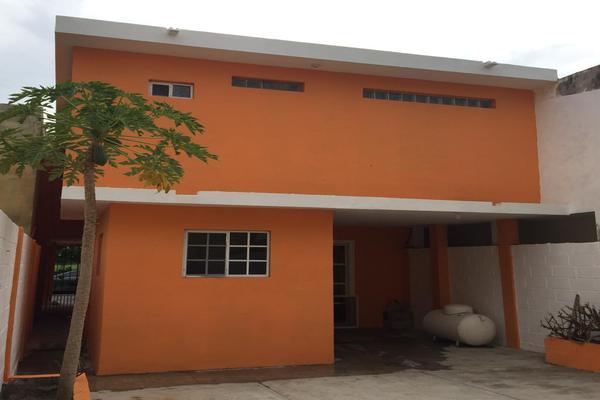 Foto de casa en venta en circuito tamaulipeco , miramapolis, ciudad madero, tamaulipas, 10751312 No. 15