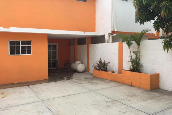 Foto de casa en venta en circuito tamaulipeco , miramapolis, ciudad madero, tamaulipas, 10751312 No. 18