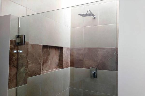 Foto de casa en venta en circuito tulimán ii , lomas de angelópolis ii, san andrés cholula, puebla, 7302713 No. 04