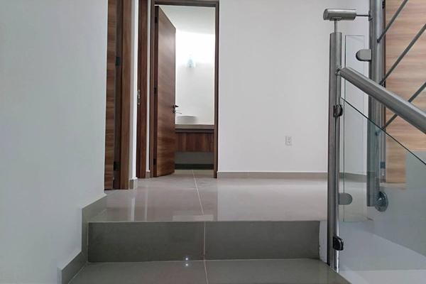 Foto de casa en venta en circuito tulimán ii , lomas de angelópolis ii, san andrés cholula, puebla, 7302713 No. 07