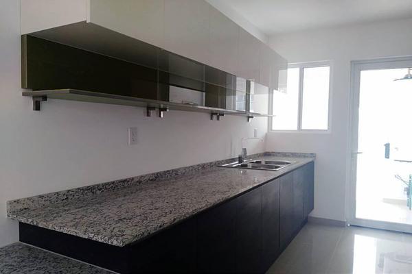 Foto de casa en venta en circuito tulimán ii , lomas de angelópolis ii, san andrés cholula, puebla, 7302713 No. 11