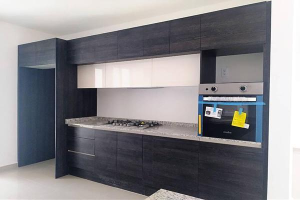 Foto de casa en venta en circuito tulimán ii , lomas de angelópolis ii, san andrés cholula, puebla, 7302713 No. 15