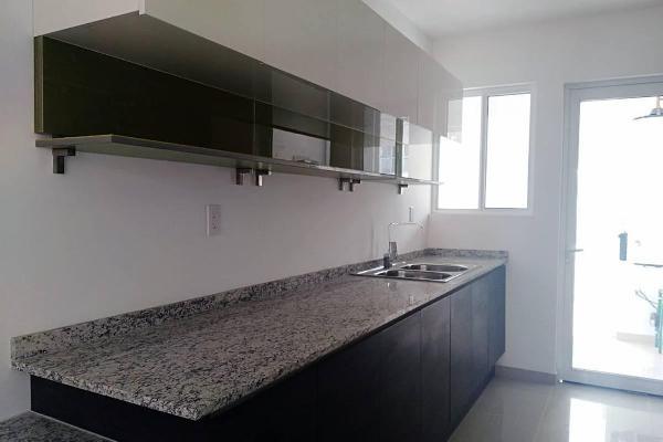 Foto de casa en venta en circuito tulimán ii , lomas de angelópolis, san andrés cholula, puebla, 7302713 No. 05