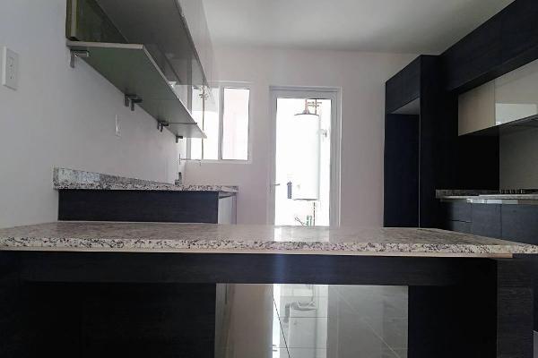 Foto de casa en venta en circuito tulimán ii , lomas de angelópolis, san andrés cholula, puebla, 7302713 No. 13