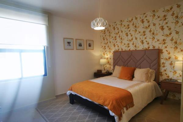 Foto de casa en venta en circuito universidad 1, paseos del marques, el marqués, querétaro, 12277836 No. 04