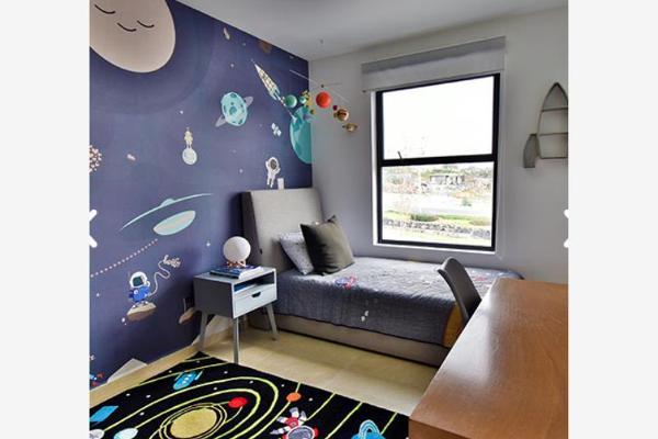 Foto de casa en venta en circuito universidad 1, paseos del marques, el marqués, querétaro, 12277836 No. 06