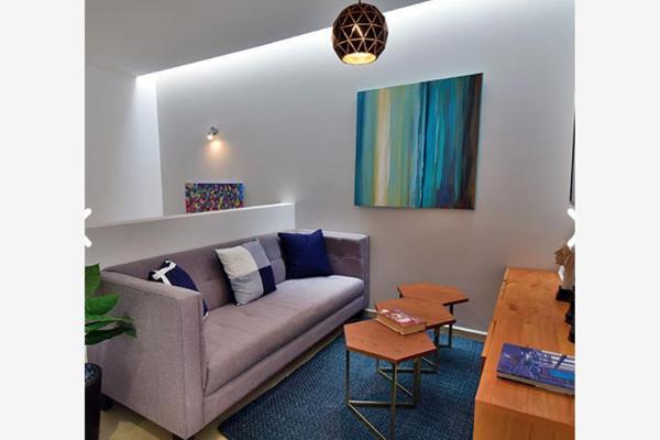 Foto de casa en venta en circuito universidad 1, paseos del marques, el marqués, querétaro, 12277836 No. 08