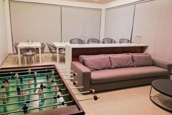 Foto de casa en venta en circuito universidad 1, paseos del marques, el marqués, querétaro, 12277836 No. 10