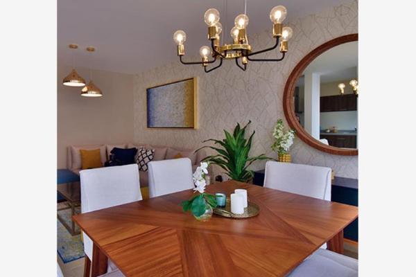 Foto de casa en venta en circuito universidad 1, paseos del marques, el marqués, querétaro, 12277838 No. 03