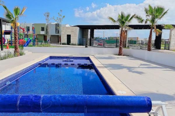 Foto de casa en venta en circuito universidad 1, paseos del marques, el marqués, querétaro, 12277838 No. 08
